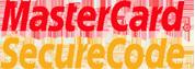 Martercard Securecode