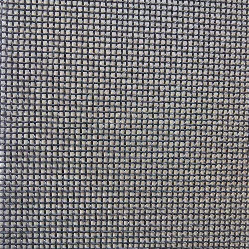 stainless-steel-security-mesh