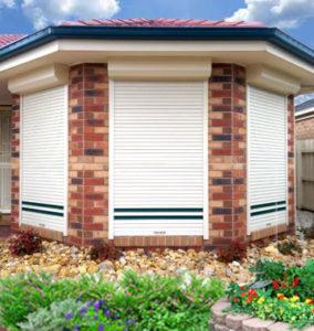 rolling-shutters