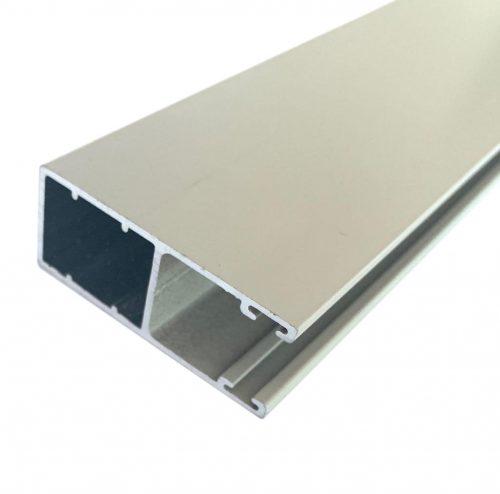 53-mm-guide-rail
