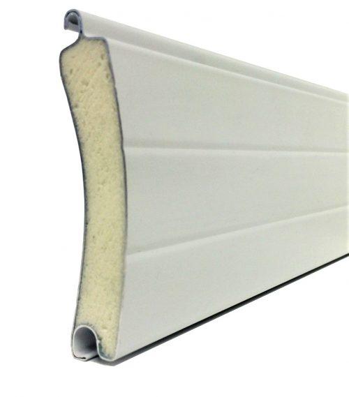 55mm profile oz roller shutters
