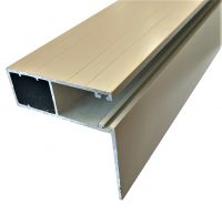 60MM-FLANGED-GUIDE-RAIL