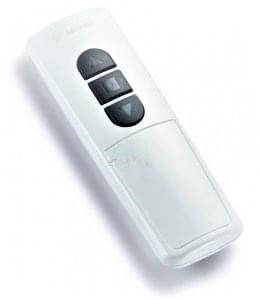 Becker Remote