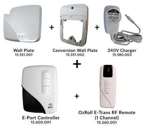 E-Port-RF-Controller-Conver