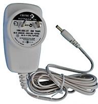 E port AC Adaptor