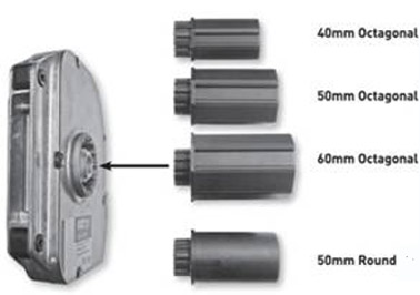 L10 Adaptor