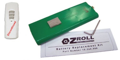 ODS-L10-Remote-Replacement