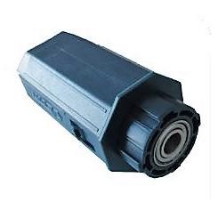 OzRoll-60mm-Octagonal-Insert