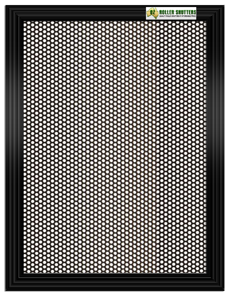 PM07-GRILLE