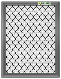 SD07-GRILLE