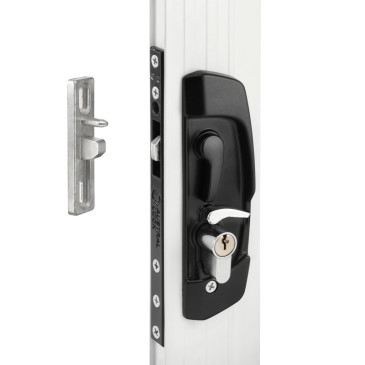 Sliding-Security-Door-Lock-SD7