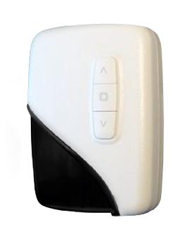 E-Pert Controller Replaces ODS L10 Controller