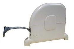 elipso strap control