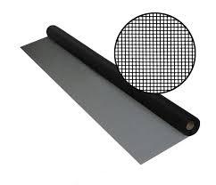 flyscreen mesh