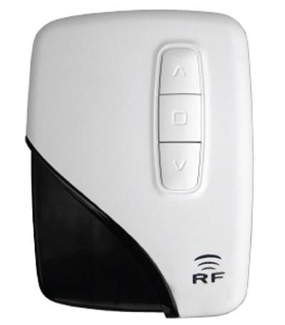 ozroll-eport-controller-rf
