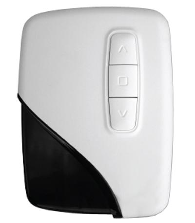 ozroll-eport-controller