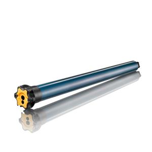 somfy-motors-1