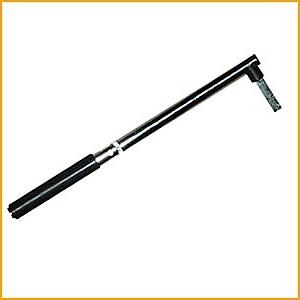 sq-winder-handle