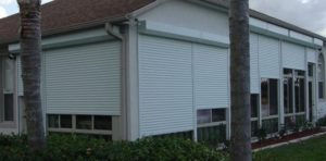 Oz Roller shutters Patterson Lakes2