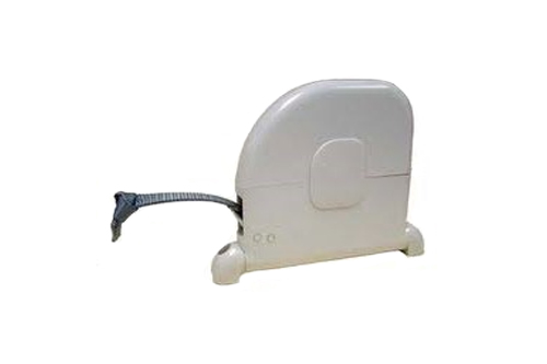 On Wall Tape winder Replacement